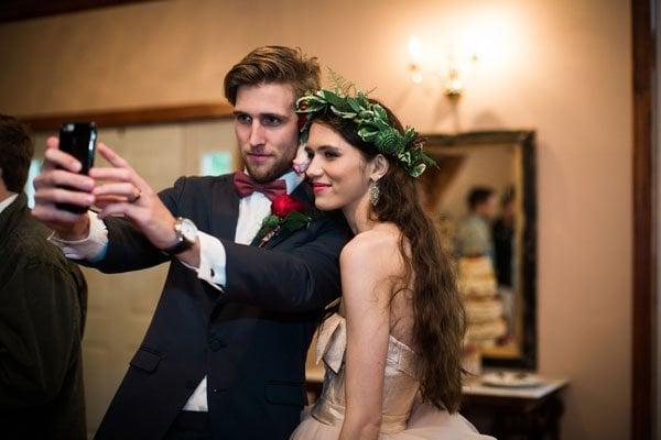 virginia-real-wedding-jasmine-rose-photography-051