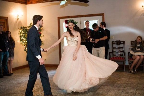 virginia-real-wedding-jasmine-rose-photography-052