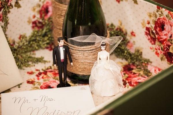 virginia-real-wedding-jasmine-rose-photography-054