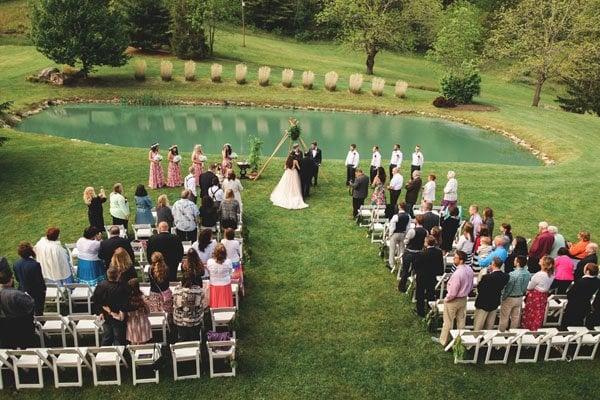 virginia-real-wedding-jasmine-rose-photography-059