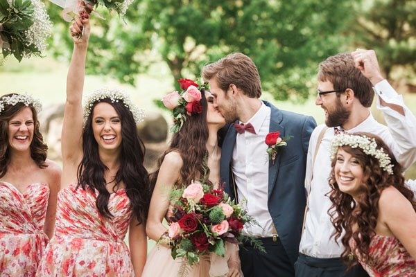 virginia-real-wedding-jasmine-rose-photography-063