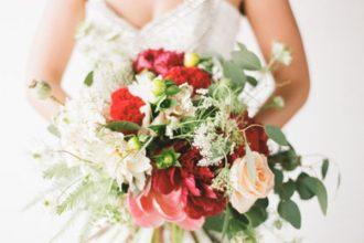 wedding-flower-wedspiration-arte-de-vie-012