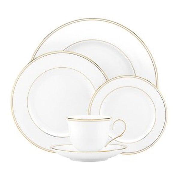 10-essential-products-wedding-registry-005