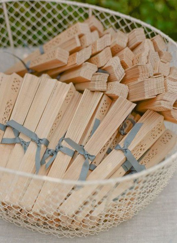 10 Fun And Unique Ideas For Beach Wedding Favors. Casual Wedding Dresses Plus. Designer Wedding Dresses For The Beach. Wedding Ceremony Locations Chapels. Wedding Florists In Nj. Outdoor Wedding Receptions Atlanta. Free Website For Wedding Couples. Used Wedding Dresses Amazon. Wedding Planning Tips For Wedding Planners