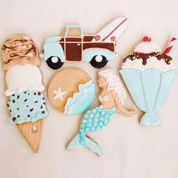 Beach Wedding Favor Ideas: 10 Fun And Unique Ideas For Beach Wedding Favors