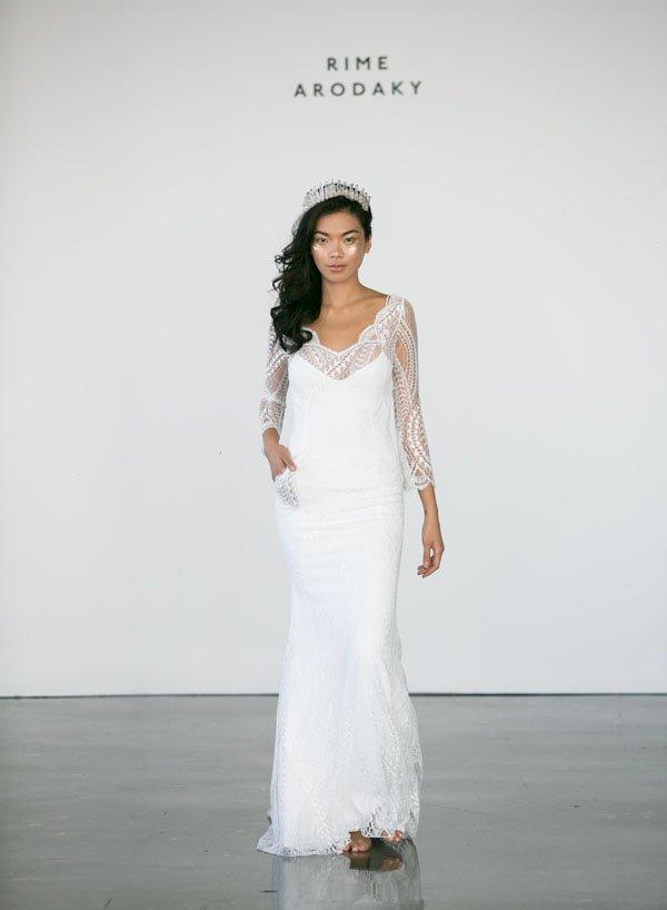 Ausgezeichnet Fall Wedding Dress Fotos - Brautkleider Ideen ...