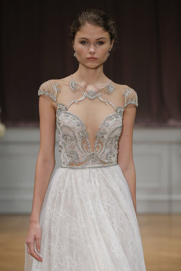 alon livne wedding dresses