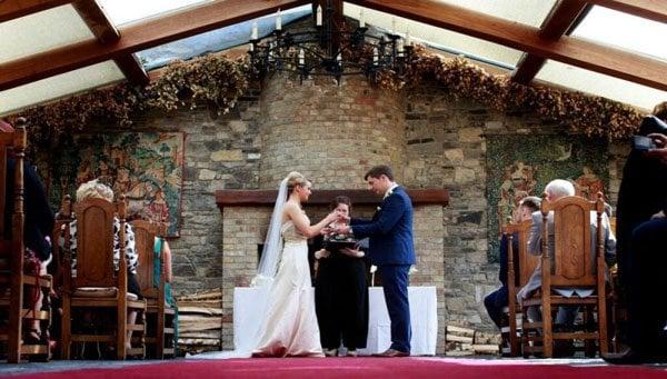 barberstown-castle-wedding-venue-ireland-009