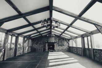 ireland destination wedding venue