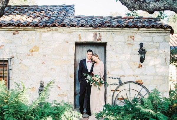 holman ranch wedding venue cost