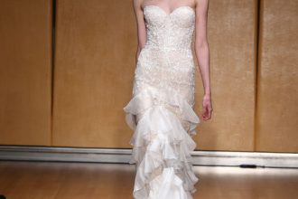 inbal dror wedding dresses