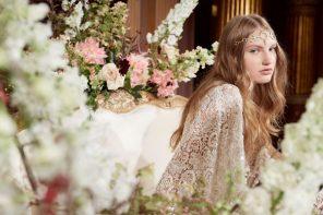 odylyne wedding dresses