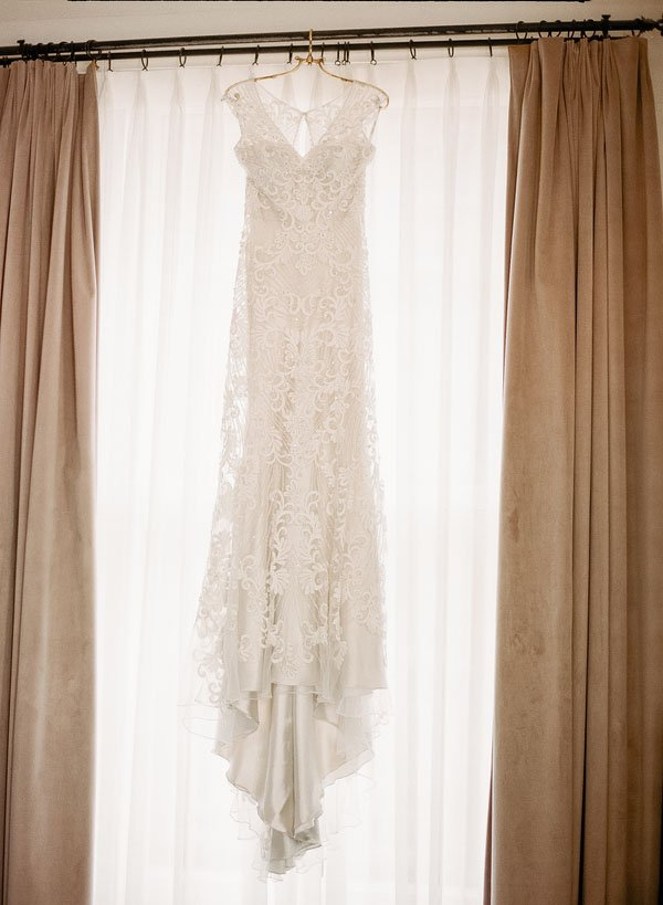 real-wedding-arte-de-vie-001