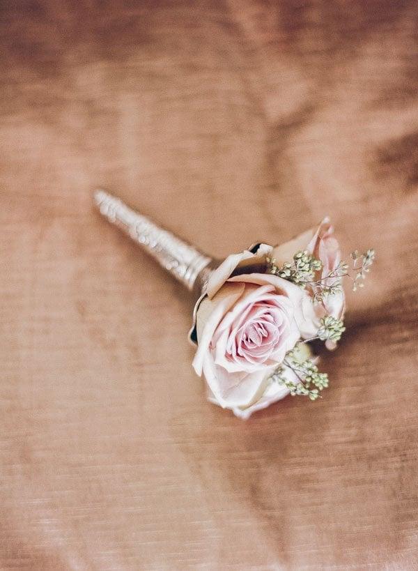 real-wedding-arte-de-vie-002