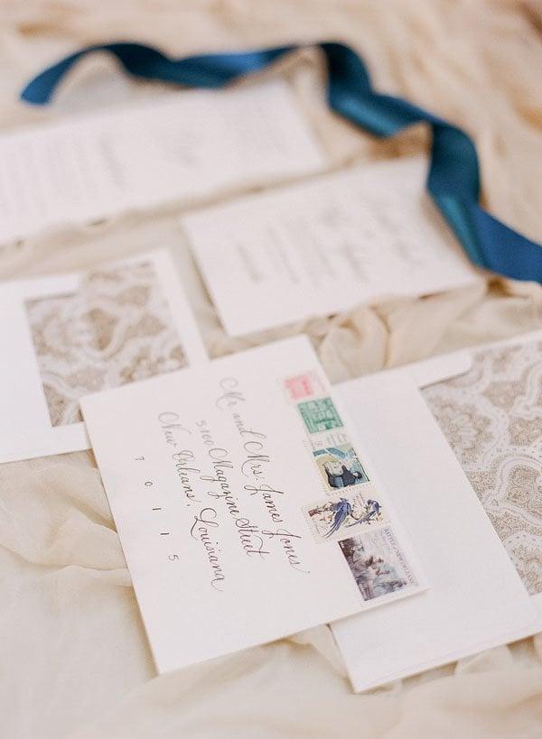 real-wedding-arte-de-vie-008