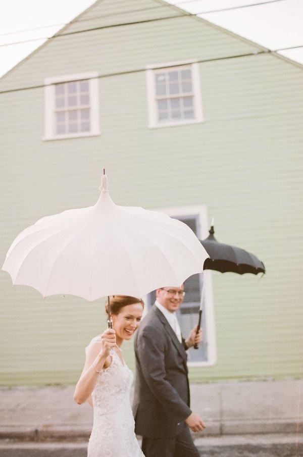 real-wedding-arte-de-vie-012