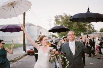 real-wedding-arte-de-vie-013