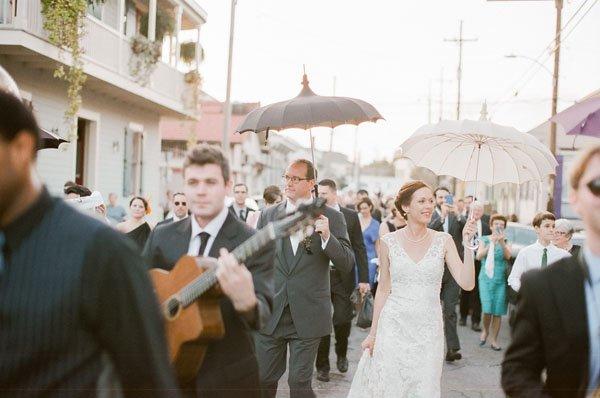 real-wedding-arte-de-vie-014