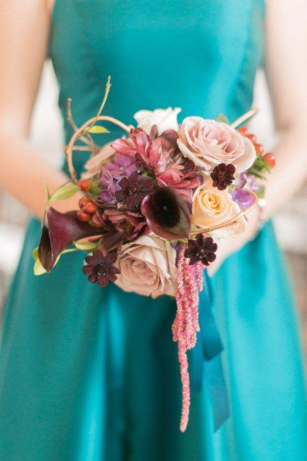 real-wedding-arte-de-vie-020