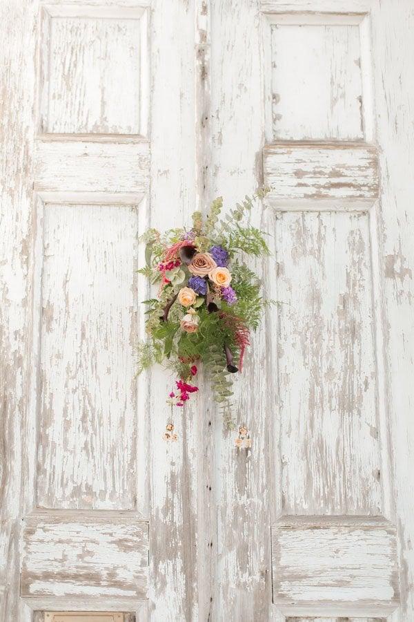real-wedding-arte-de-vie-022