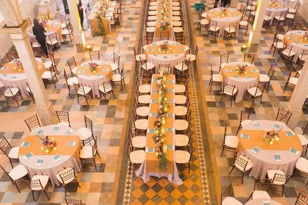 real-wedding-arte-de-vie-028