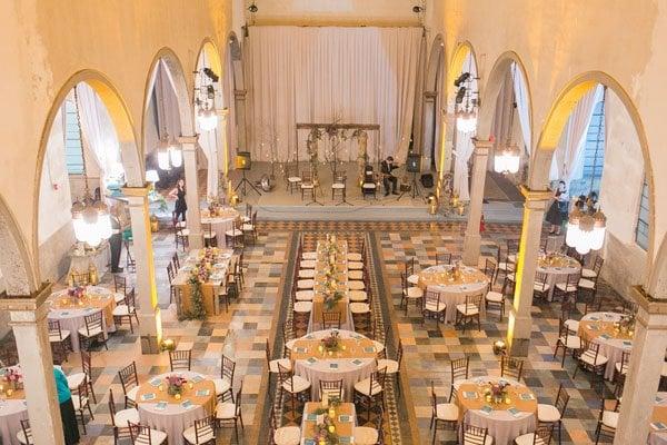 real-wedding-arte-de-vie-029