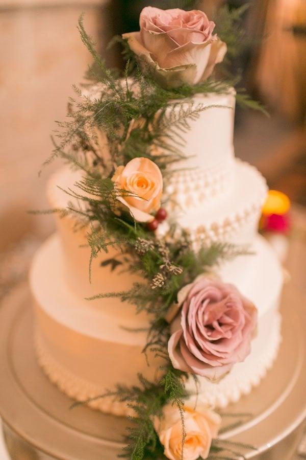 real-wedding-arte-de-vie-030