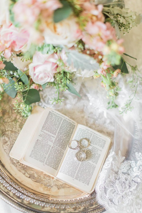 real-wedding-jessica-roberts-photography-003