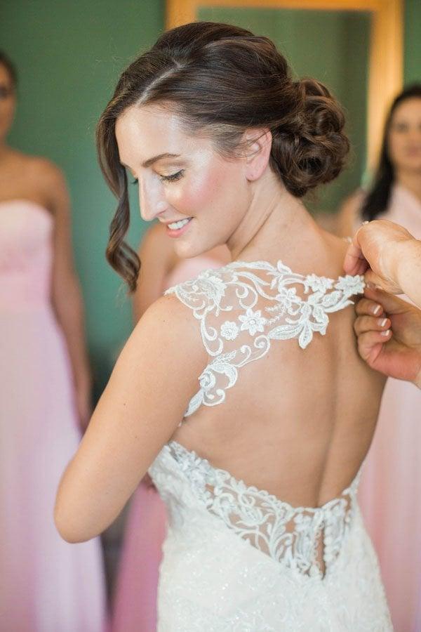 real-wedding-jessica-roberts-photography-005