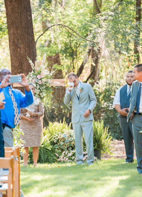 real-wedding-jessica-roberts-photography-021