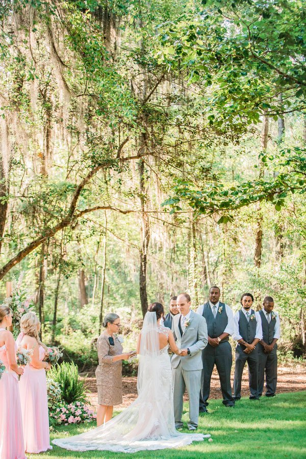 real-wedding-jessica-roberts-photography-022