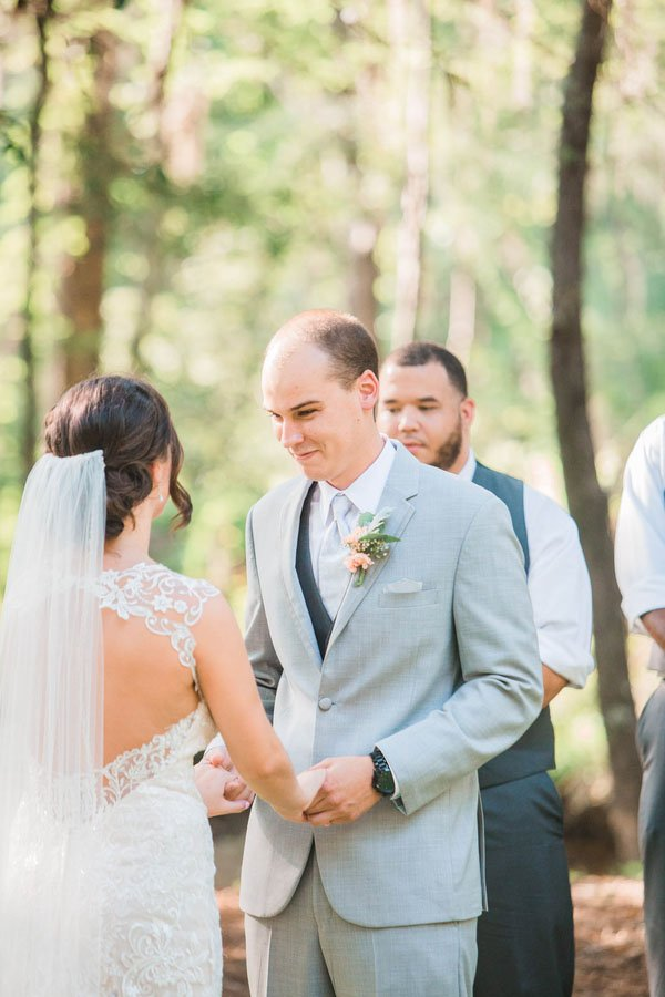 real-wedding-jessica-roberts-photography-023