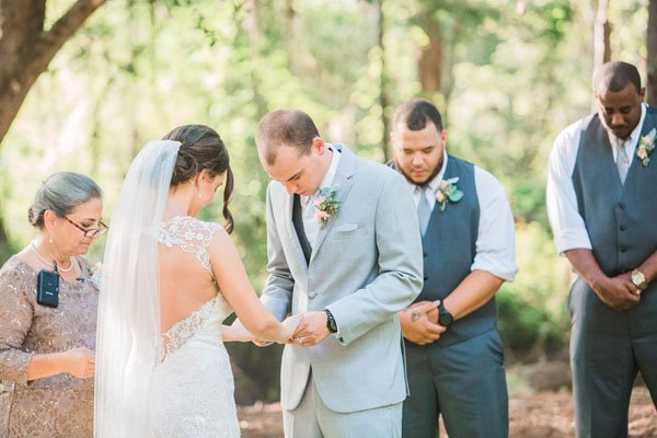 real-wedding-jessica-roberts-photography-024