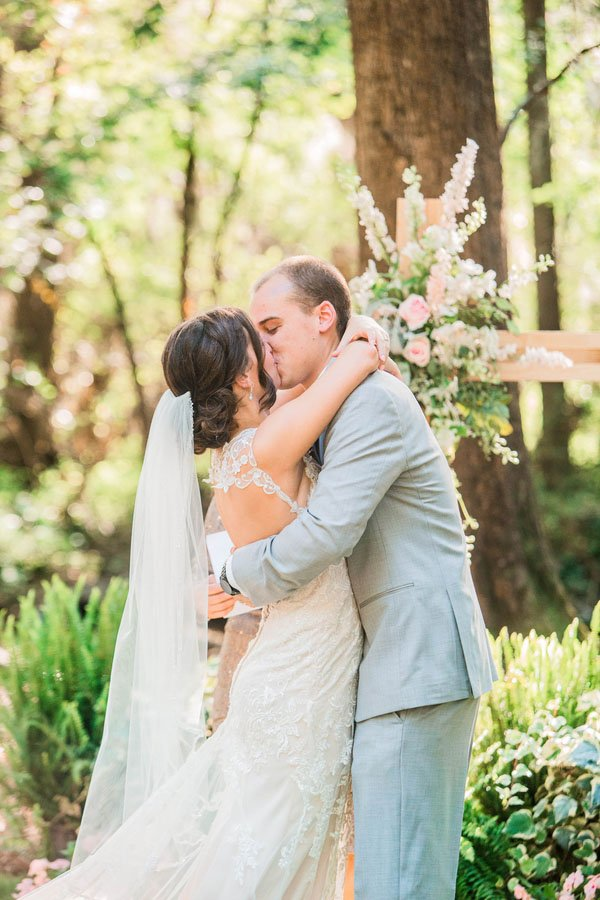 real-wedding-jessica-roberts-photography-025