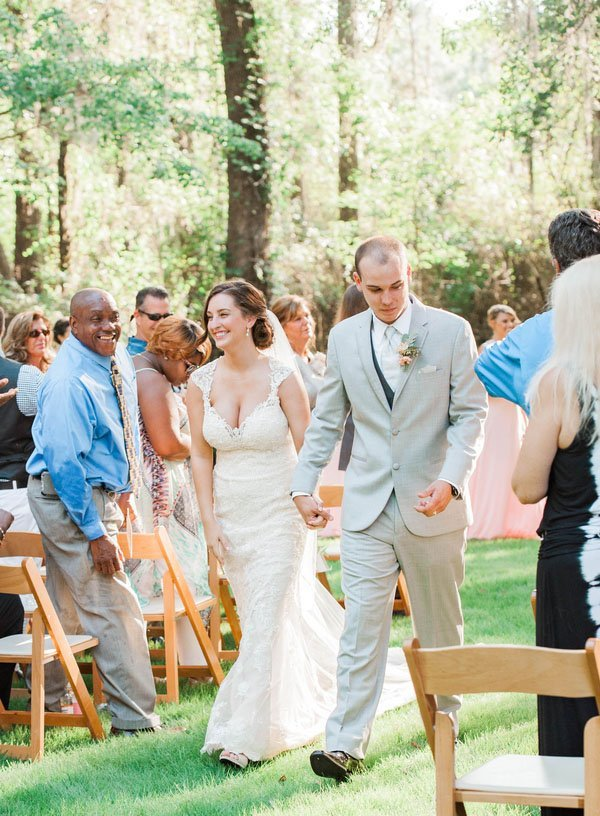 real-wedding-jessica-roberts-photography-026