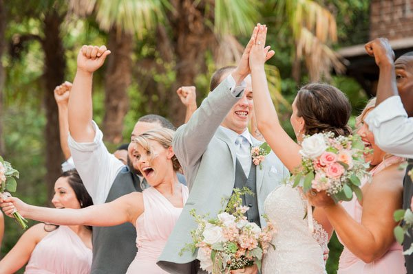 real-wedding-jessica-roberts-photography-027