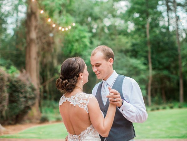 real-wedding-jessica-roberts-photography-029