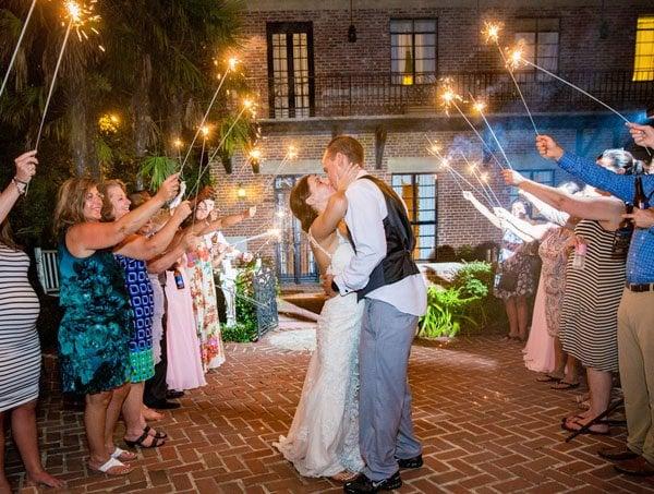real-wedding-jessica-roberts-photography-030