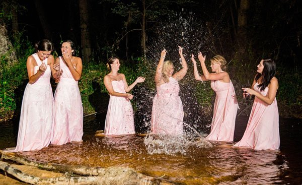 real-wedding-jessica-roberts-photography-032