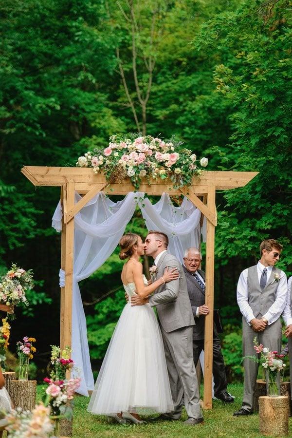 real-wedding-melissa-avery-004
