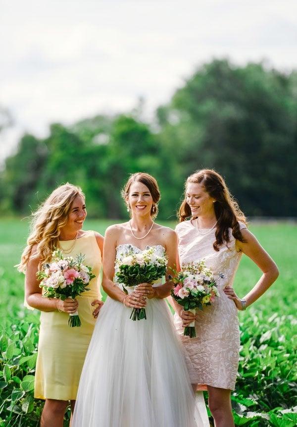 real-wedding-melissa-avery-006