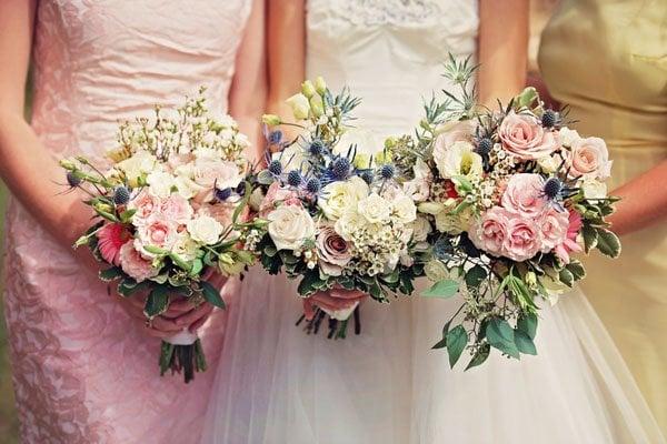 real-wedding-melissa-avery-007
