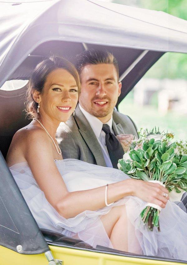 real-wedding-melissa-avery-008