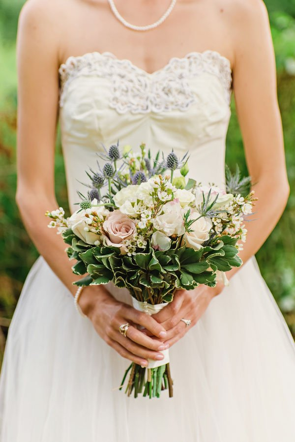 real-wedding-melissa-avery-009