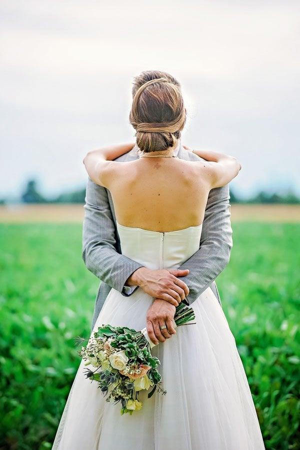 real-wedding-melissa-avery-010