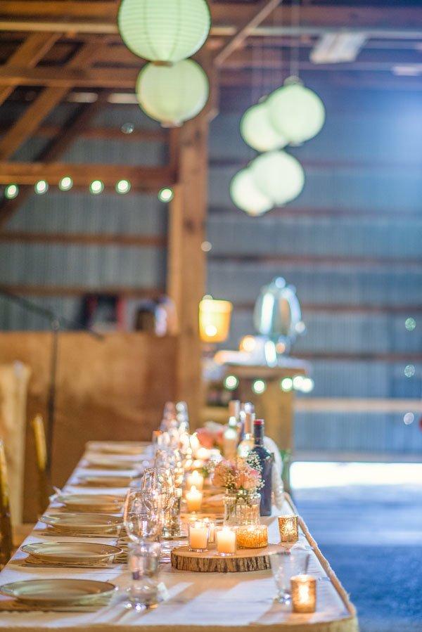 real-wedding-melissa-avery-016