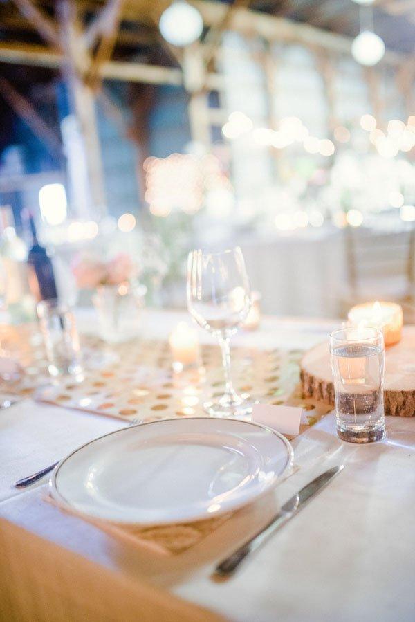 real-wedding-melissa-avery-017