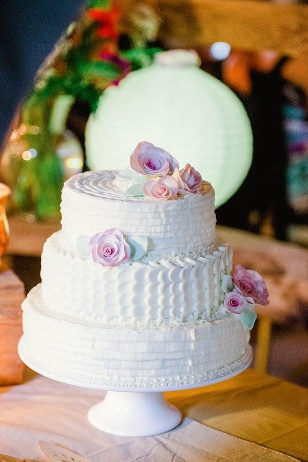 real-wedding-melissa-avery-022