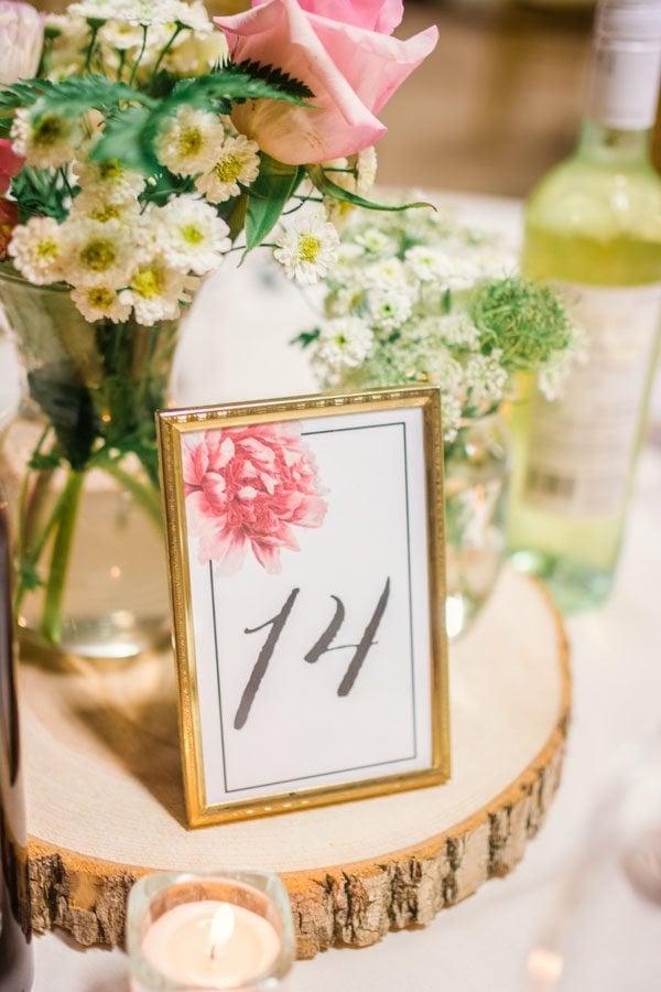 real-wedding-melissa-avery-026