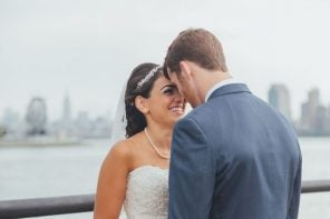 How Much Do Wedding Photographers Charge